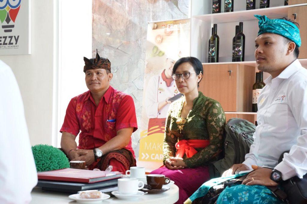 Museum Cokelat Sanan Bali Memberikan Angin Segar Untuk Petani Kakao Di Bali (35)