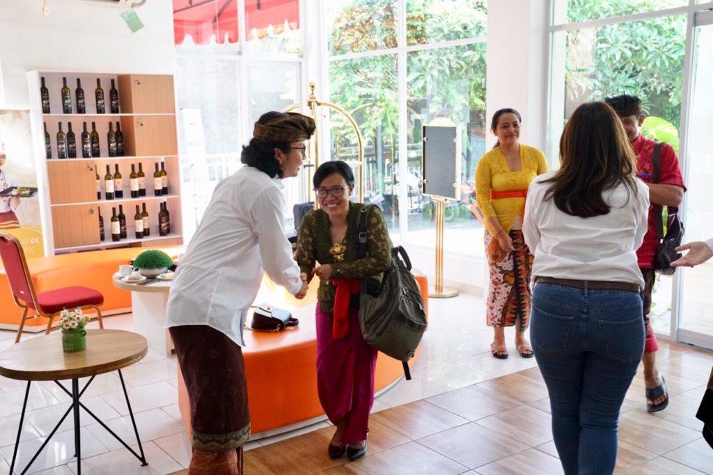 Museum Cokelat Sanan Bali Memberikan Angin Segar Untuk Petani Kakao Di Bali (37)