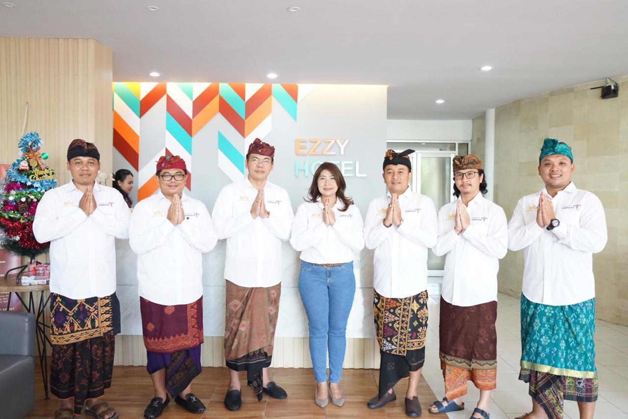 Museum Cokelat Sanan Bali Memberikan Angin Segar Untuk Petani Kakao Di Bali (38)