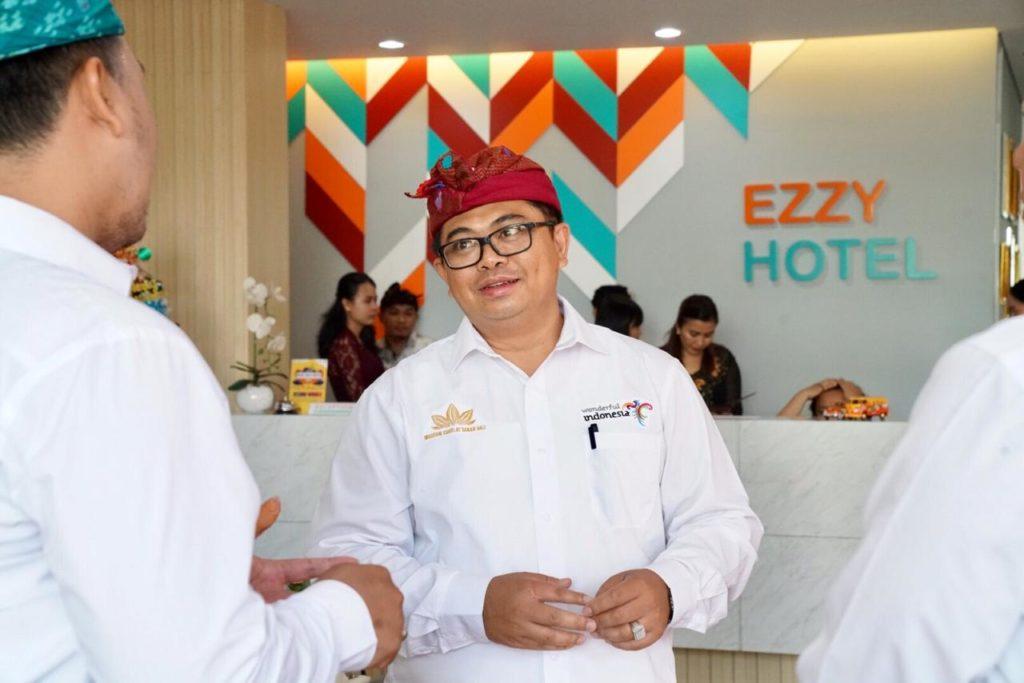 Museum Cokelat Sanan Bali Memberikan Angin Segar Untuk Petani Kakao Di Bali (39)