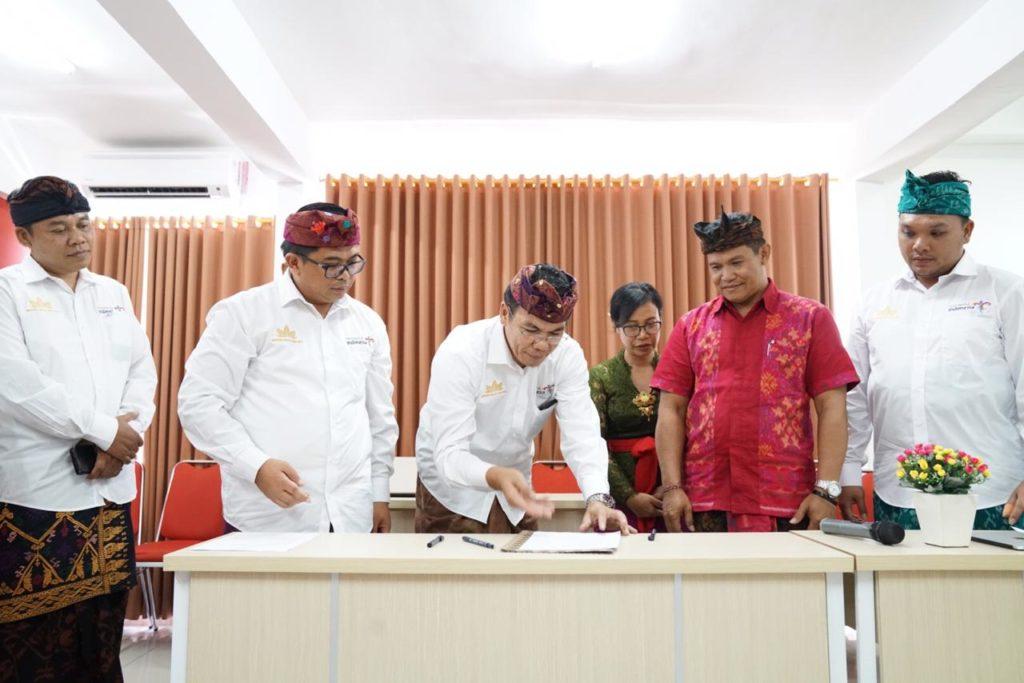 Museum Cokelat Sanan Bali Memberikan Angin Segar Untuk Petani Kakao Di Bali (4)