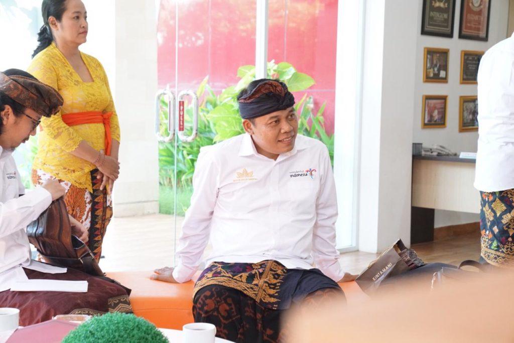 Museum Cokelat Sanan Bali Memberikan Angin Segar Untuk Petani Kakao Di Bali (40)