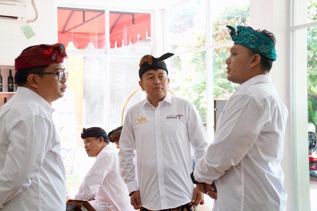 Museum Cokelat Sanan Bali Memberikan Angin Segar Untuk Petani Kakao Di Bali (41)