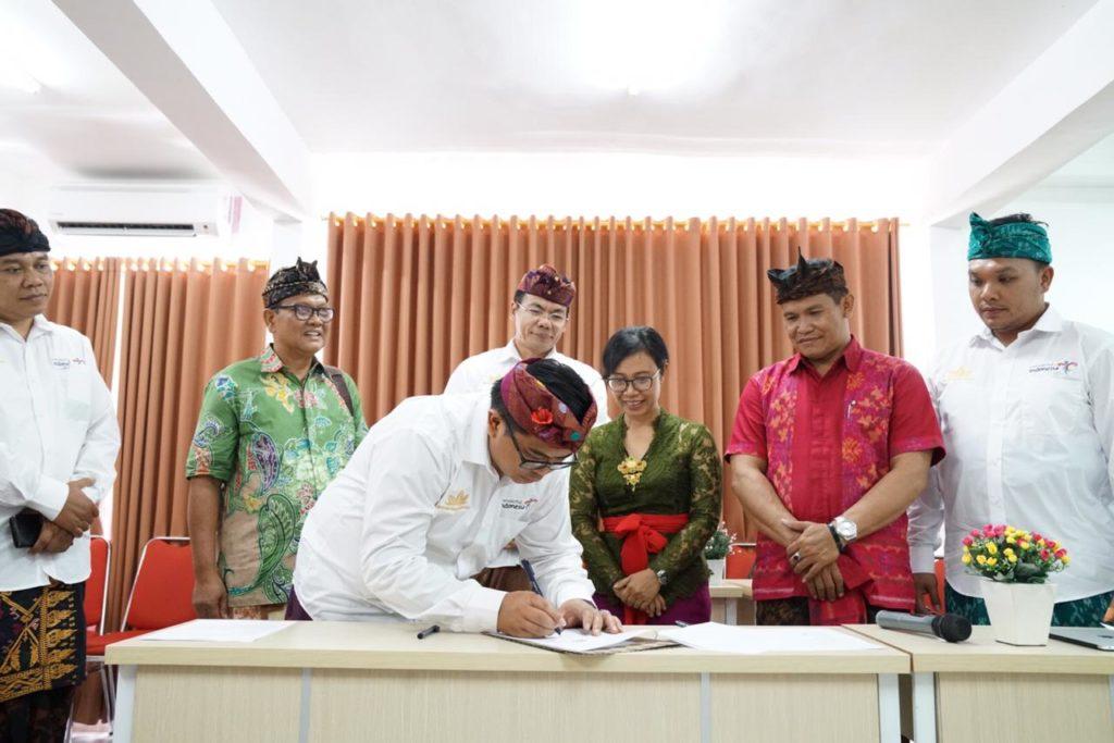 Museum Cokelat Sanan Bali Memberikan Angin Segar Untuk Petani Kakao Di Bali (5)