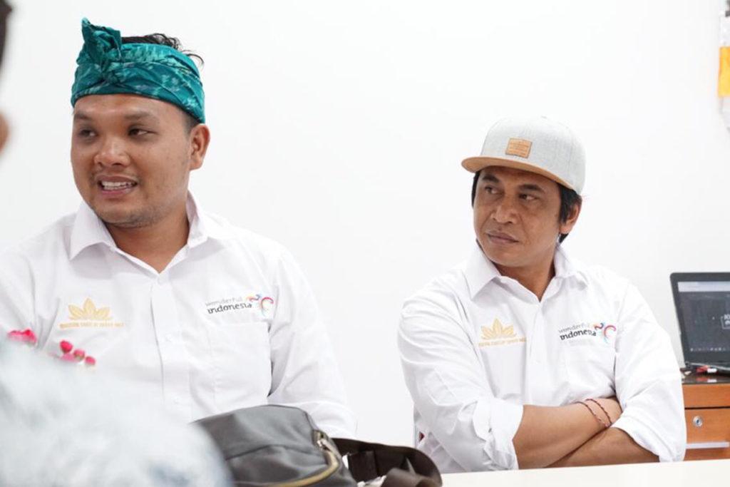 Museum Cokelat Sanan Bali Memberikan Angin Segar Untuk Petani Kakao Di Bali 6)