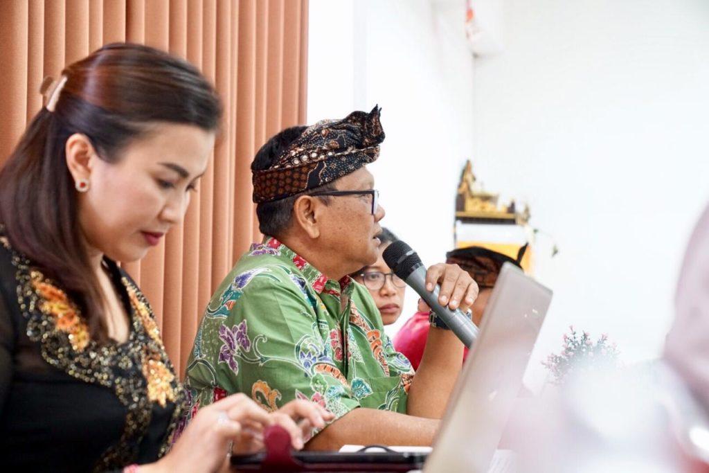 Museum Cokelat Sanan Bali Memberikan Angin Segar Untuk Petani Kakao Di Bali (7)