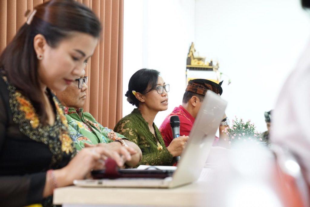 Museum Cokelat Sanan Bali Memberikan Angin Segar Untuk Petani Kakao Di Bali (8)