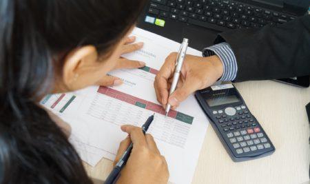 Elizabeth International Segera Meluncurkan  Workshop Finance for Non Finance