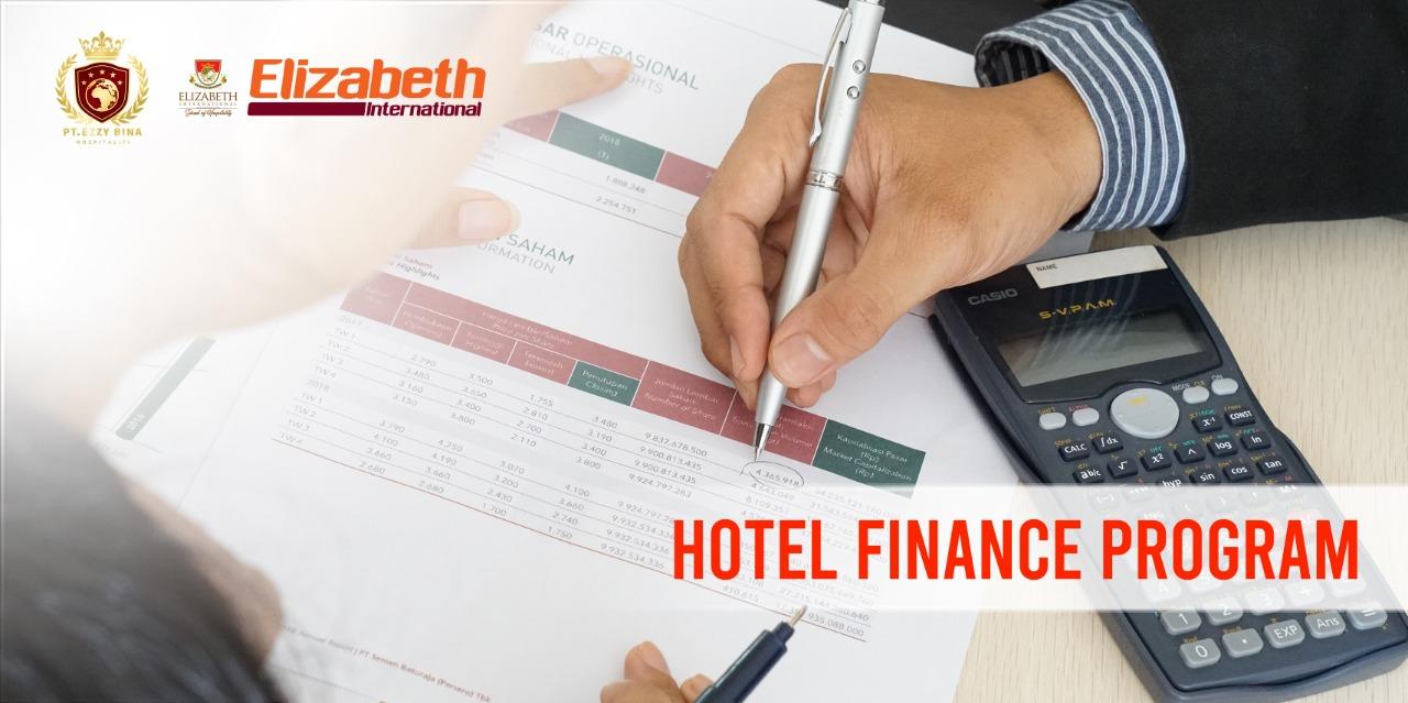 Hotel Finance Program Bali (1)