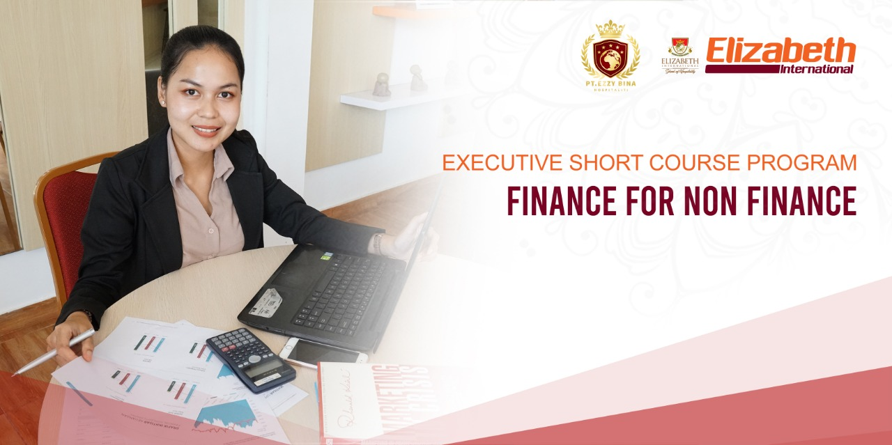 Hotel Finance Program Bali (4)