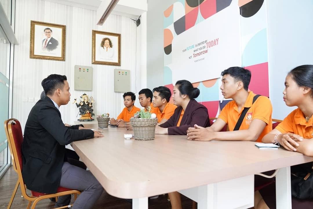 Mahasiswa Elizabeth International Melaksanakan Program Internship di Berbagai Negara Asia (3)