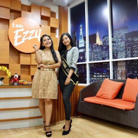 Ezzy Studio