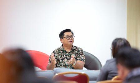 Elizabeth International Targetkan Representative e-Campus  di 10 Kota di Indonesia.