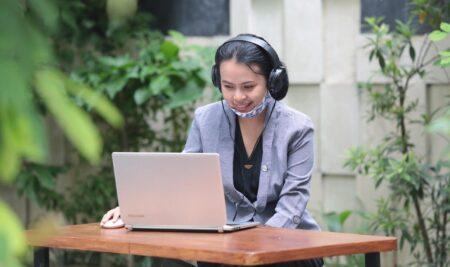 Marriott International Asia Pacific bekerja sama dengan Elizabeth International terkait pilot Marriotternship curriculum di Culinary Department