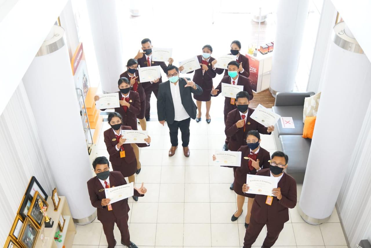 Teachcast 4
