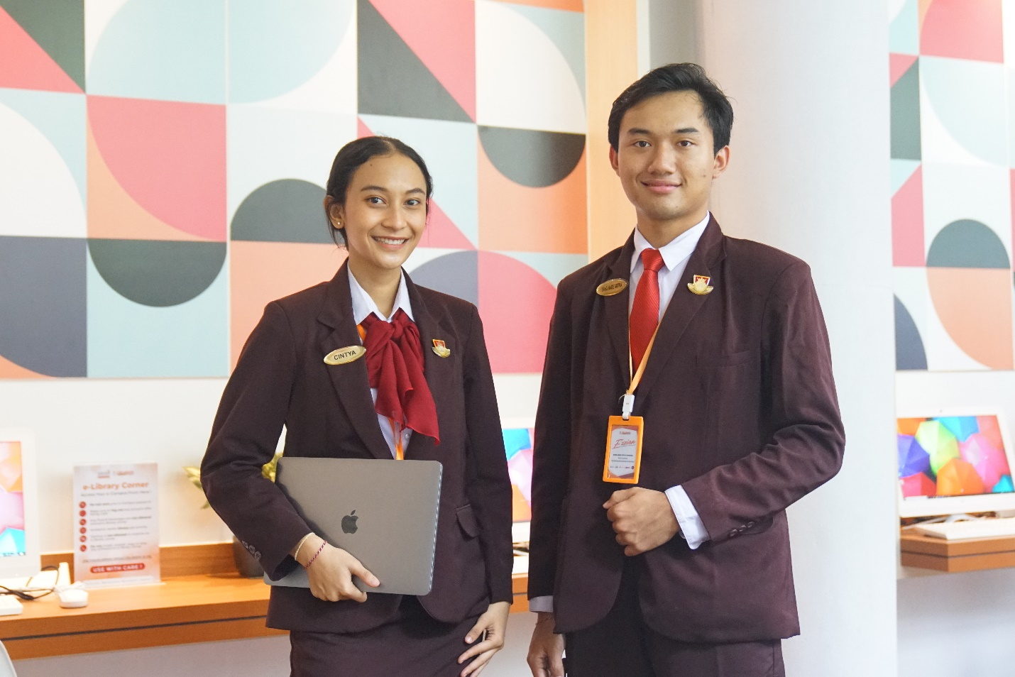 Kampus pariwisata di bali,international hotel management school,Kampus pariwisata terbaik di bali,hotel management school bali,sekolah pariwisata di indonesia,sekolah pariwisata terbaik di indonesia,sekolah pariwisata,kampus perhotelan terbaik di indonesia,kampus pariwisata terbaik di indonesia