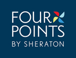 four-points