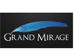 grand mirage