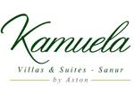 kamuela