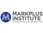 markplus