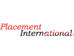 placement international