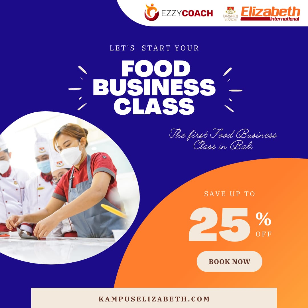 Food and Business Class