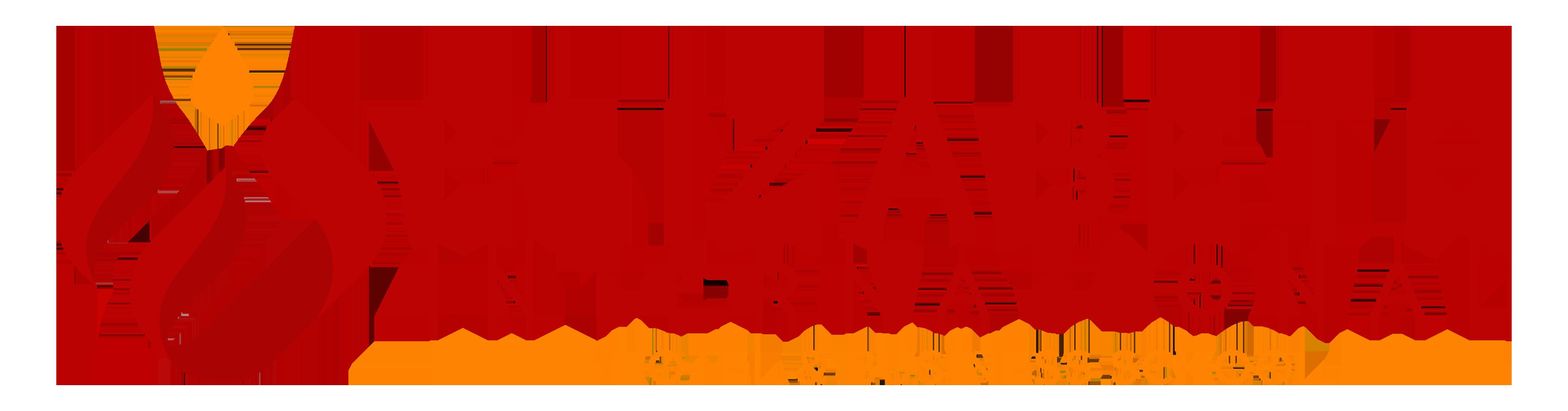 elizabeth international logo